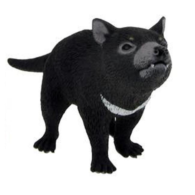 Tasmanian Devil Vinyl Figure