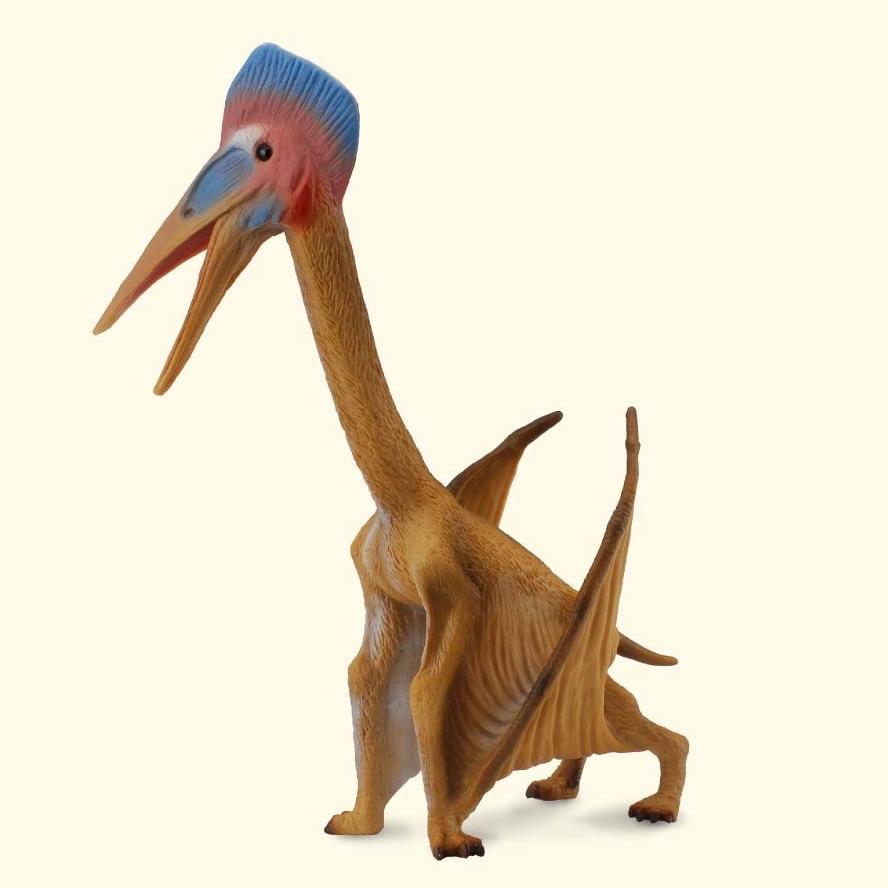 Hatzegopteryx Vinyl Figure