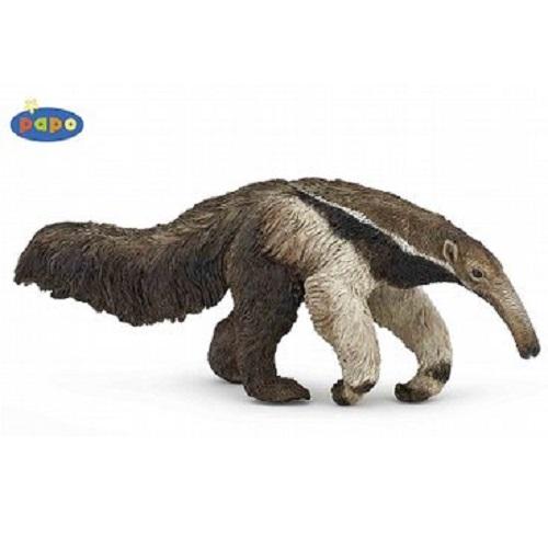 Giant Anteater Vinyl Figure