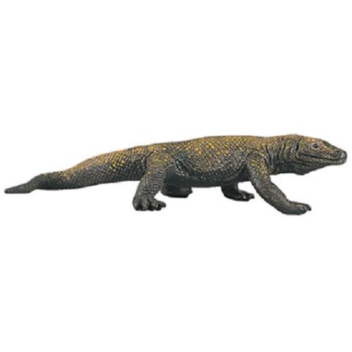 Komodo Dragon Vinyl Figure
