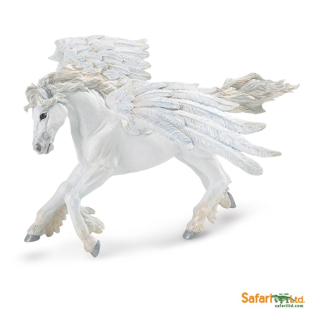 Pegasus Vinyl Figure
