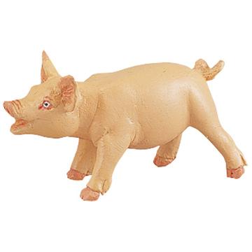 Classic Piglet Vinyl Figure