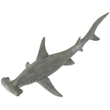 Hammerhead Shark Vinyl Figure