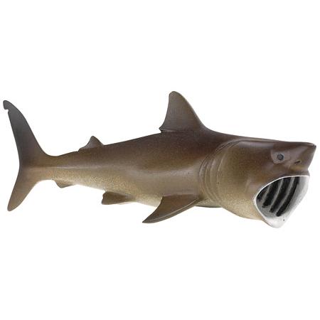 Basking Shark Vinyl Figure