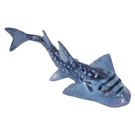 Shark Ray Vinyl Figure