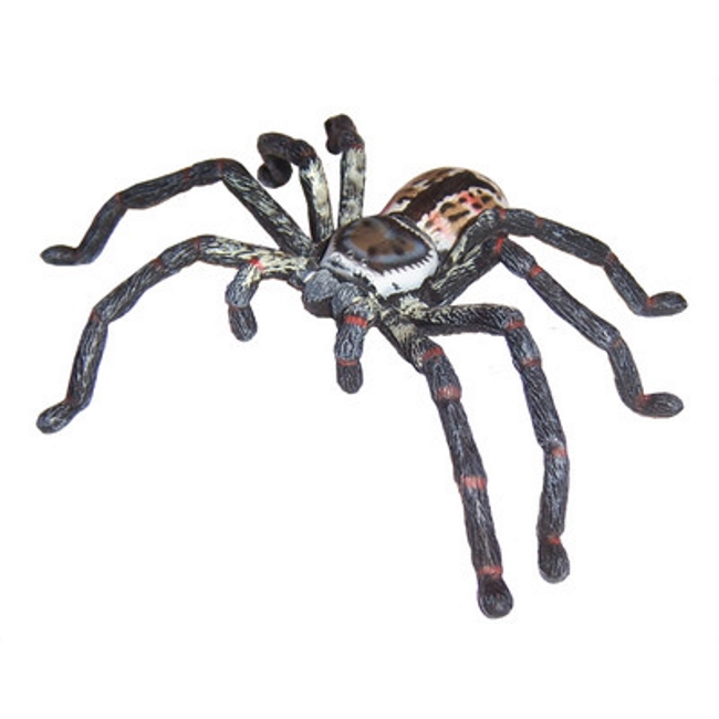 Huntsman Spider Vinyl Figure