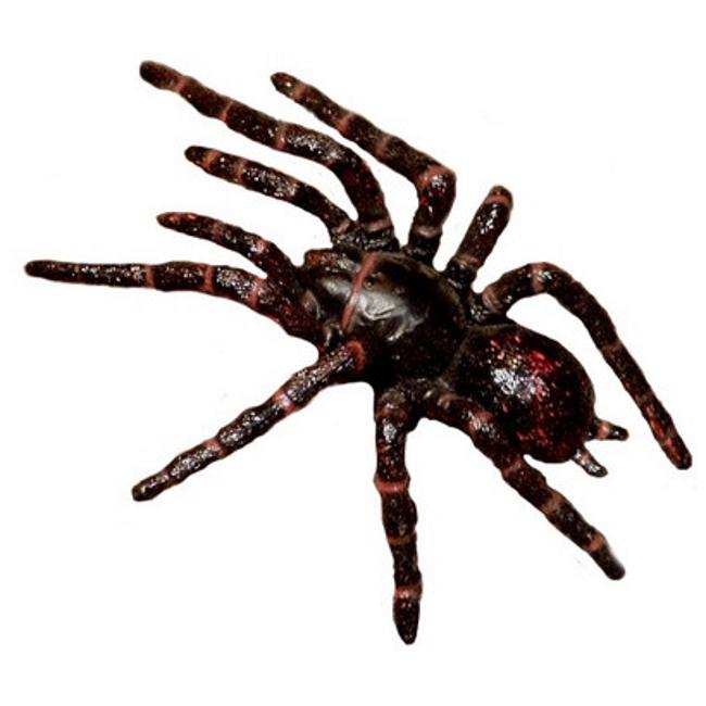 Sydney Funnel-Web Spider Vinyl Figure