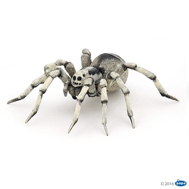 Tarantula Vinyl Figure