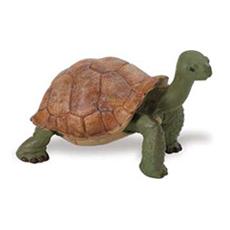 Giant Tortoise Vinyl Figure