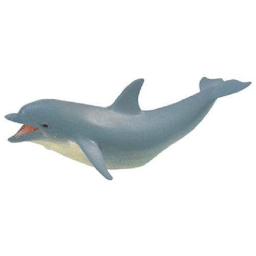 Bottlenose Dolphin Vinyl Figure